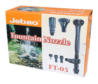 Fountain Kit for PF4000
