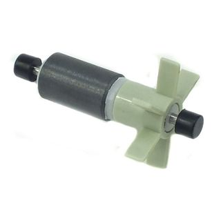 Jebao PF 1000 & 1000 Low Voltage Replacement Impellor