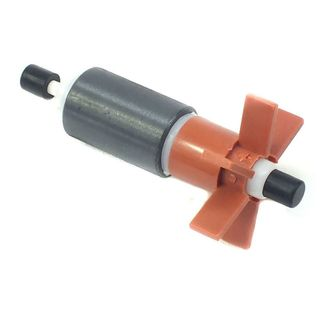 PF 2000 & 2000 Low Voltage Replacement Impellor