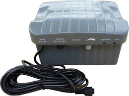 Solar Pump Backup (for 5,8,10,20)