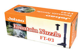 Fountain Kit for PF1000/2000